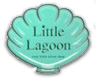 Little Lagoon